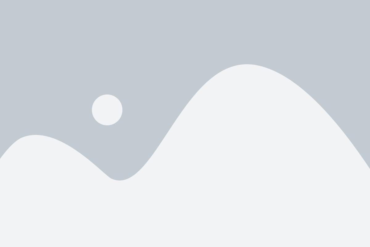 تصميم وتطوير الويب